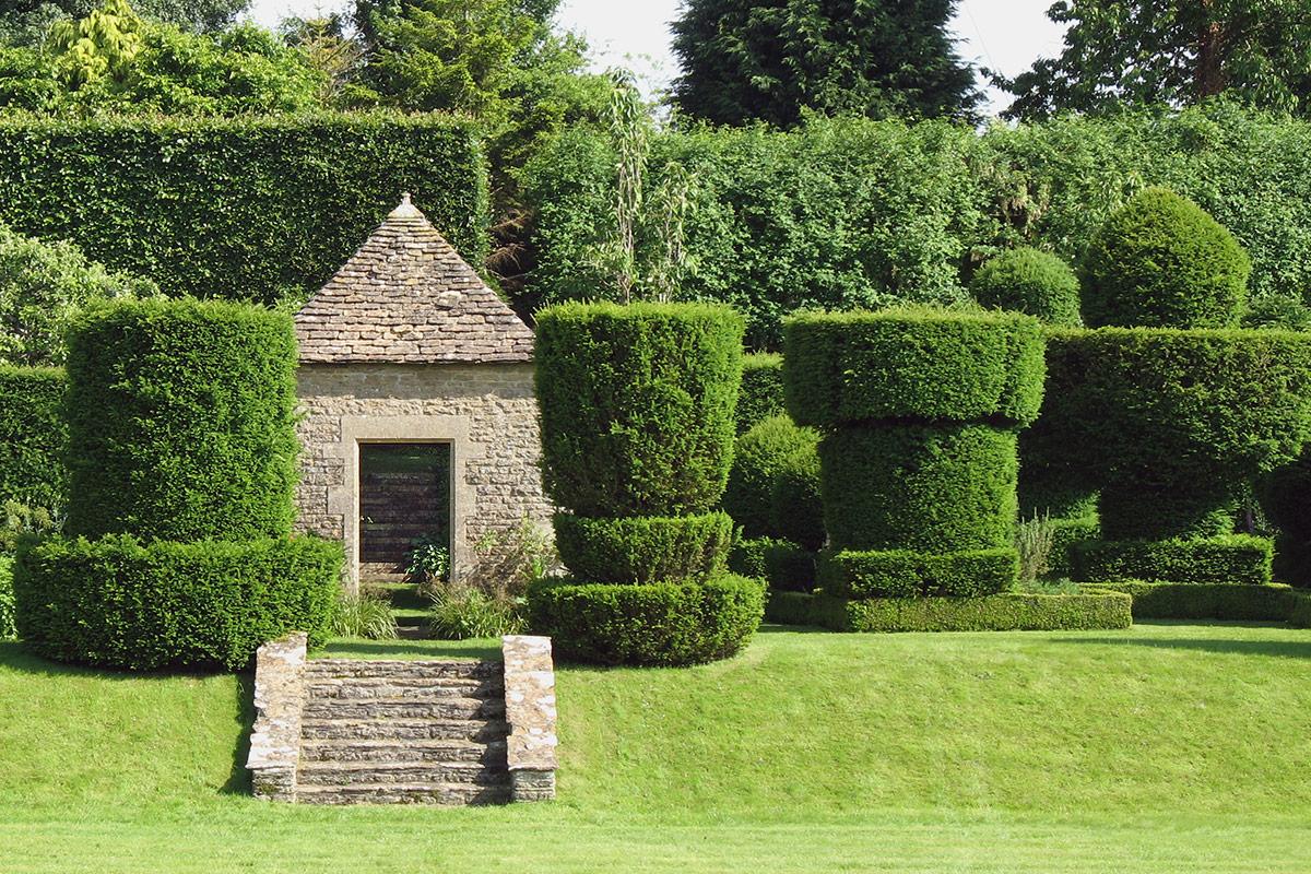 home_garden_portfolio5